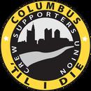 Crew Supporters Union