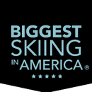 Biggest Skiing