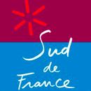 Sud de France New York Maison de la Région Languedoc-Roussillon