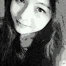 Krissa Shanty