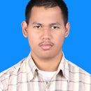 Indra Yadi