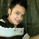 Aaron Alras
