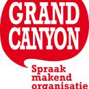 Organisatieburo Grand Canyon