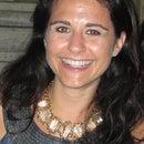 Katrin Wilcox