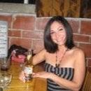 Nicole Spisak