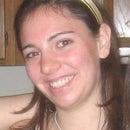 Lisa Nussbaum