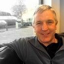 Roger Nield