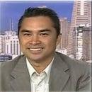 Edwin Duterte