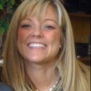 Julie Comerford