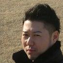 Hiroaki Takagi