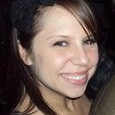 Nicole Uveges