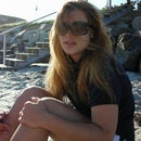 Erin Ferrie