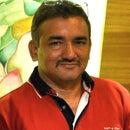 Raj Badri