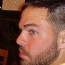 Ryan Ronda
