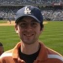 Mike Carlucci
