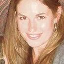Lauren Eney