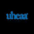 UHEAA