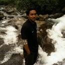 achmad iryan Mulyana