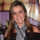 Erica Vargas