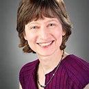 Liz Kassler