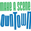 Make A Scene Downtown! City of Jacksonville Office of Special Events