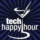 Tech Happy Hour
