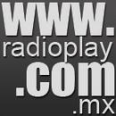 Radioplay.com.mx