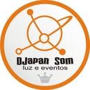 Equipe DJapan Som, Luz e Eventos