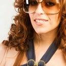 Frederica Barros
