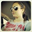 samantha Aicher