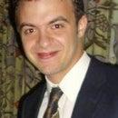 Omar Shawky