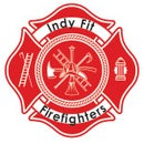Indy Fit Firefighters