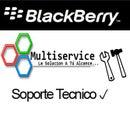 Multi-Service 🔺