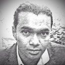 Abdulla Nashiz Nash