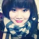 Huong Mit