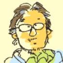 Yoshihiro Sato