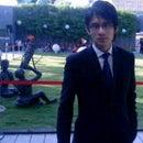 Aniq Faisal