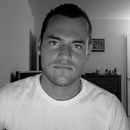 Dan Rybczyk