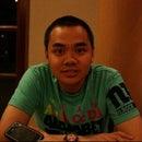 Arizan Rahman