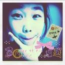Xin Ang