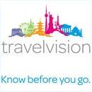 TravelVision