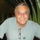 Valdemir Ferreira Martins