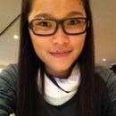 Tang Yi Ru