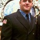 Ryan Crawford
