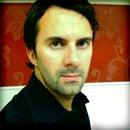 Chris Theisen