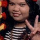 Mary Roselyn Reyes