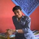 Ram Upadhyay