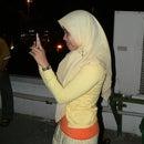 Liez Mbim Nasrah