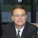 Quitmeier Law Firm Bill Quitmeier