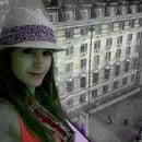Maridelys Suarez